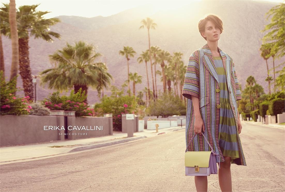 erika-cavallini-spring-2015-ad-campaign-the-impression-05
