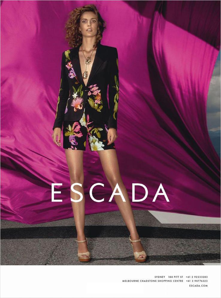 escada-spring-2015-ad-campaign-the-impression-02