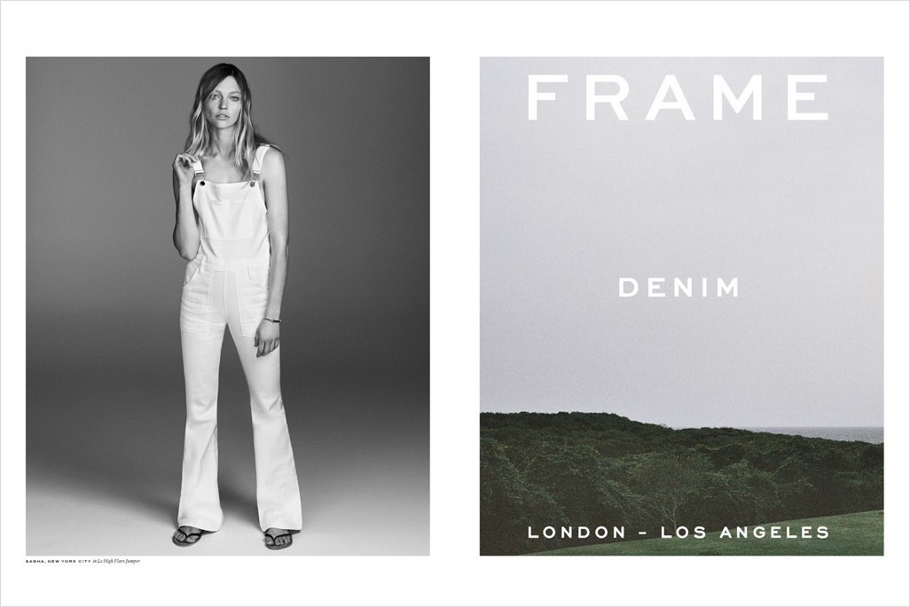 frame-denim04