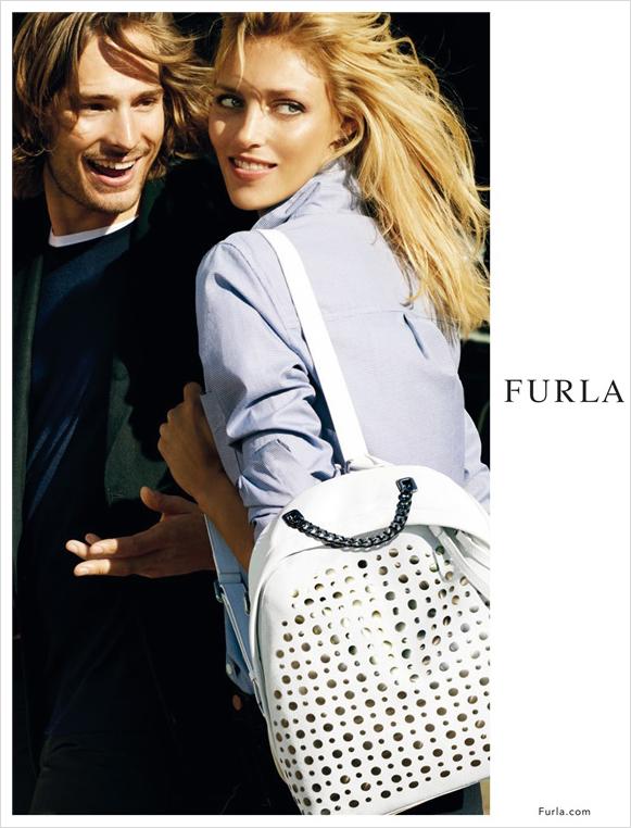 Furla-Spring-2015-ad-campaign-the-impression-2