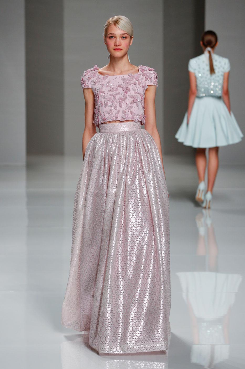 Georges-Hobeika-fashion-runway-show-haute-couture-paris-spring-2015-the-impression-13