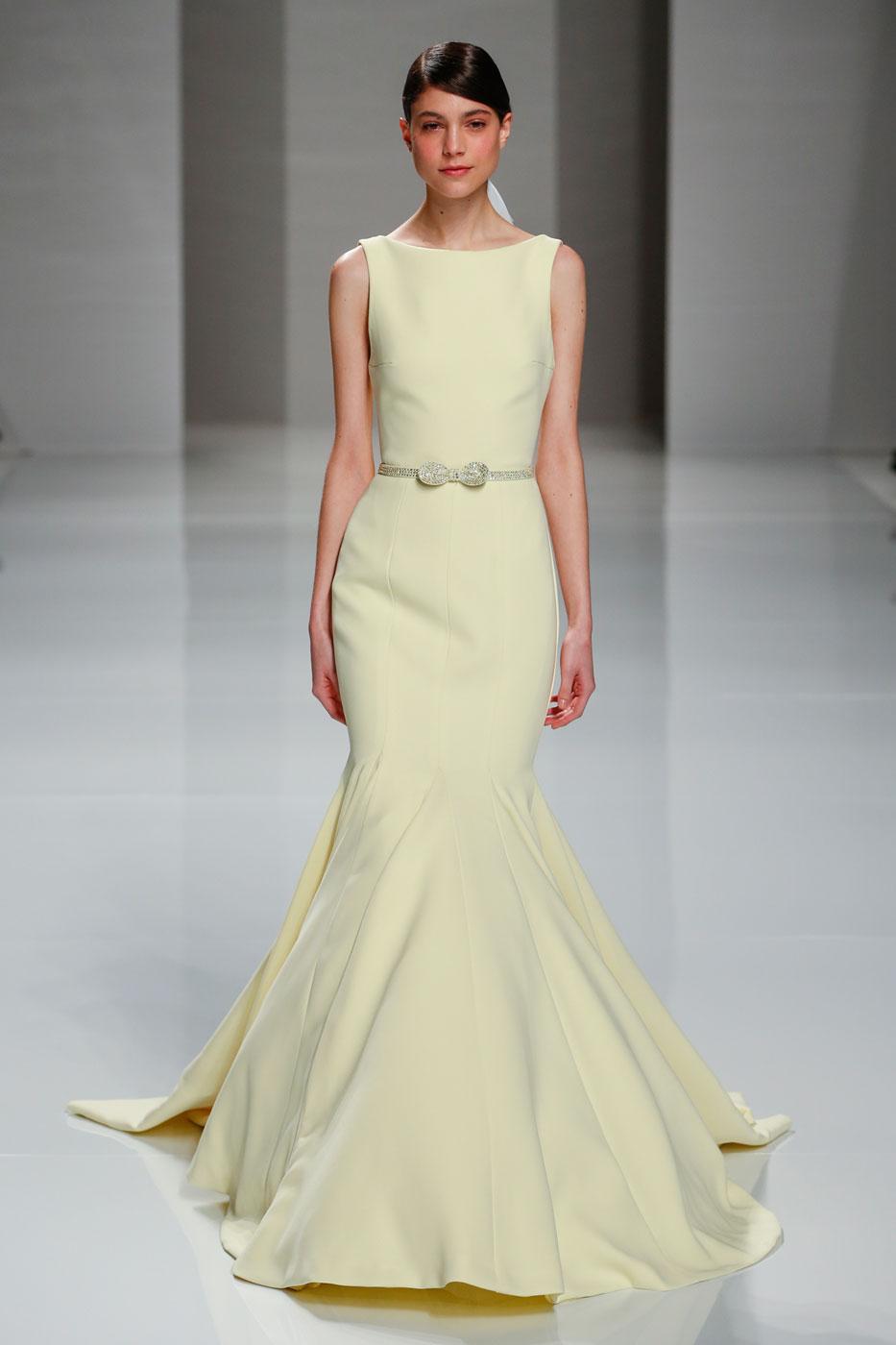 Georges-Hobeika-fashion-runway-show-haute-couture-paris-spring-2015-the-impression-23