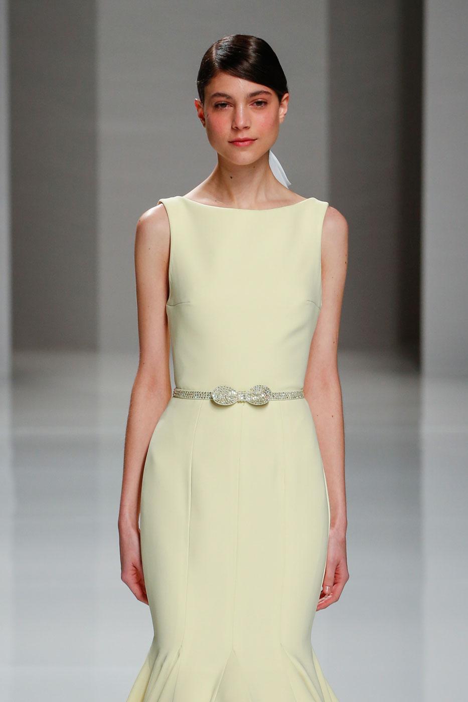 Georges-Hobeika-fashion-runway-show-haute-couture-paris-spring-2015-the-impression-24