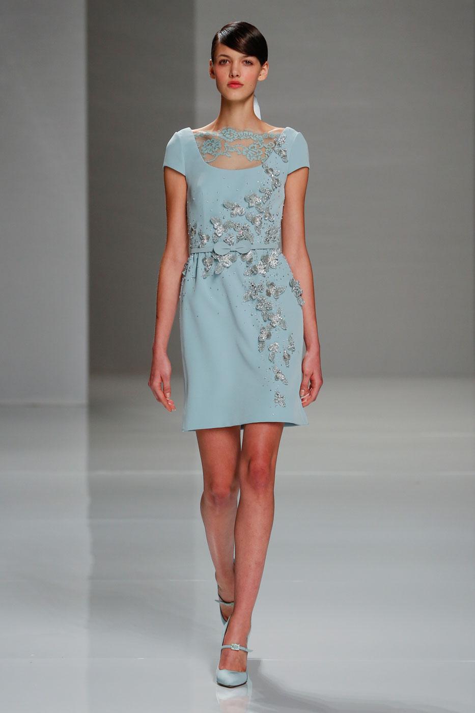 Georges-Hobeika-fashion-runway-show-haute-couture-paris-spring-2015-the-impression-27