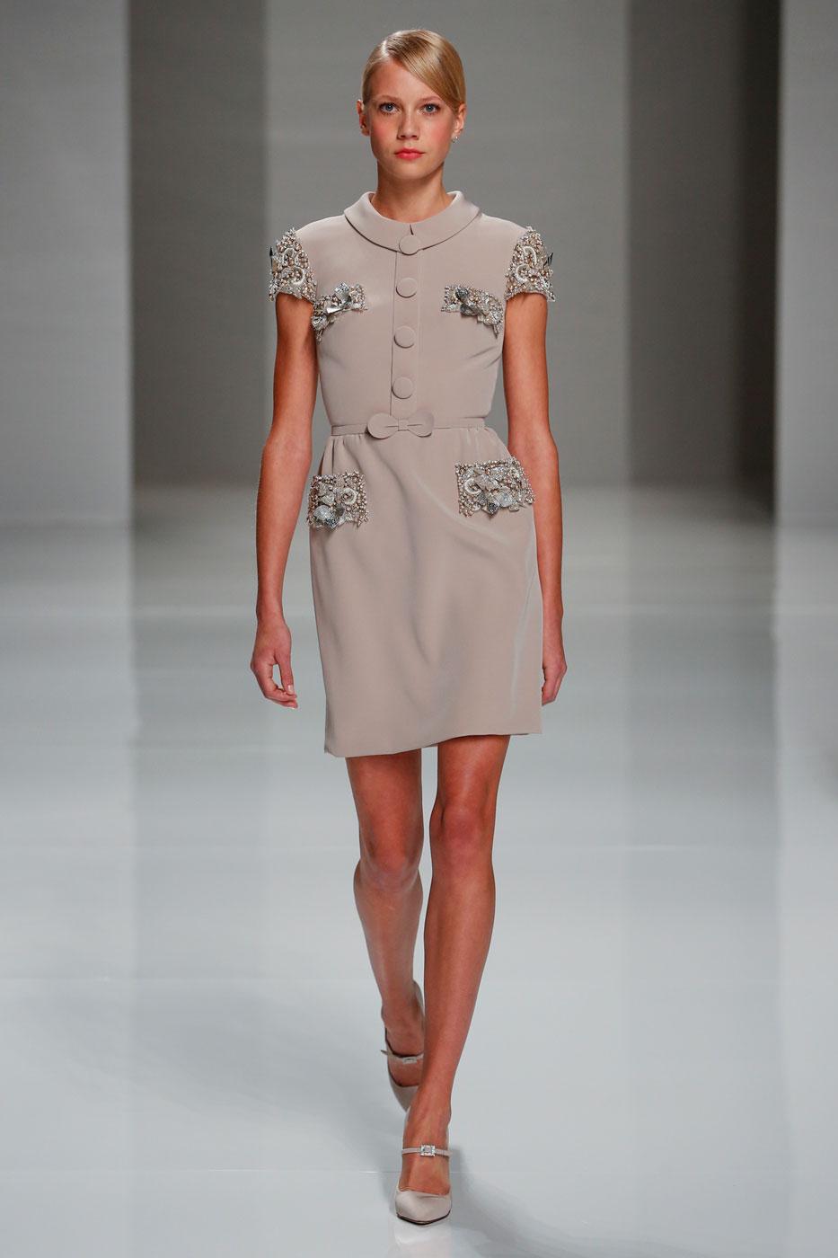 Georges-Hobeika-fashion-runway-show-haute-couture-paris-spring-2015-the-impression-33