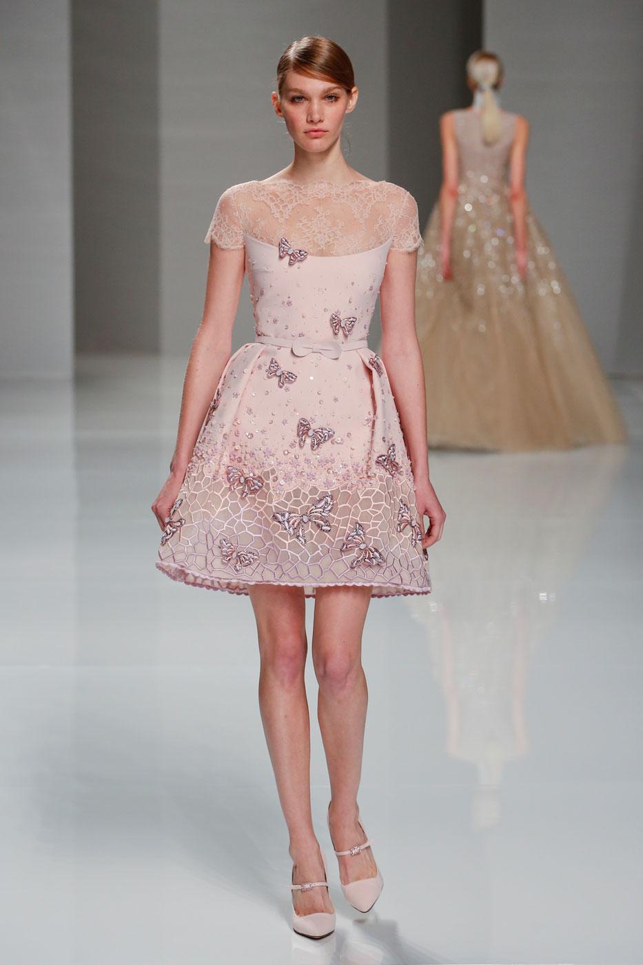 Georges-Hobeika-fashion-runway-show-haute-couture-paris-spring-2015-the-impression-57