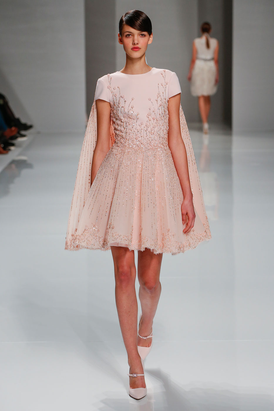Georges-Hobeika-fashion-runway-show-haute-couture-paris-spring-2015-the-impression-69