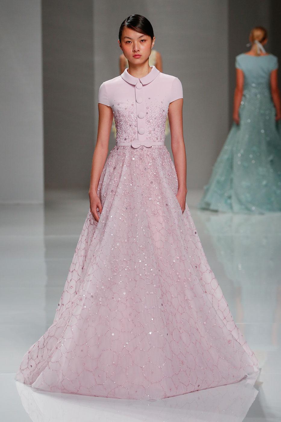 Georges-Hobeika-fashion-runway-show-haute-couture-paris-spring-2015-the-impression-77