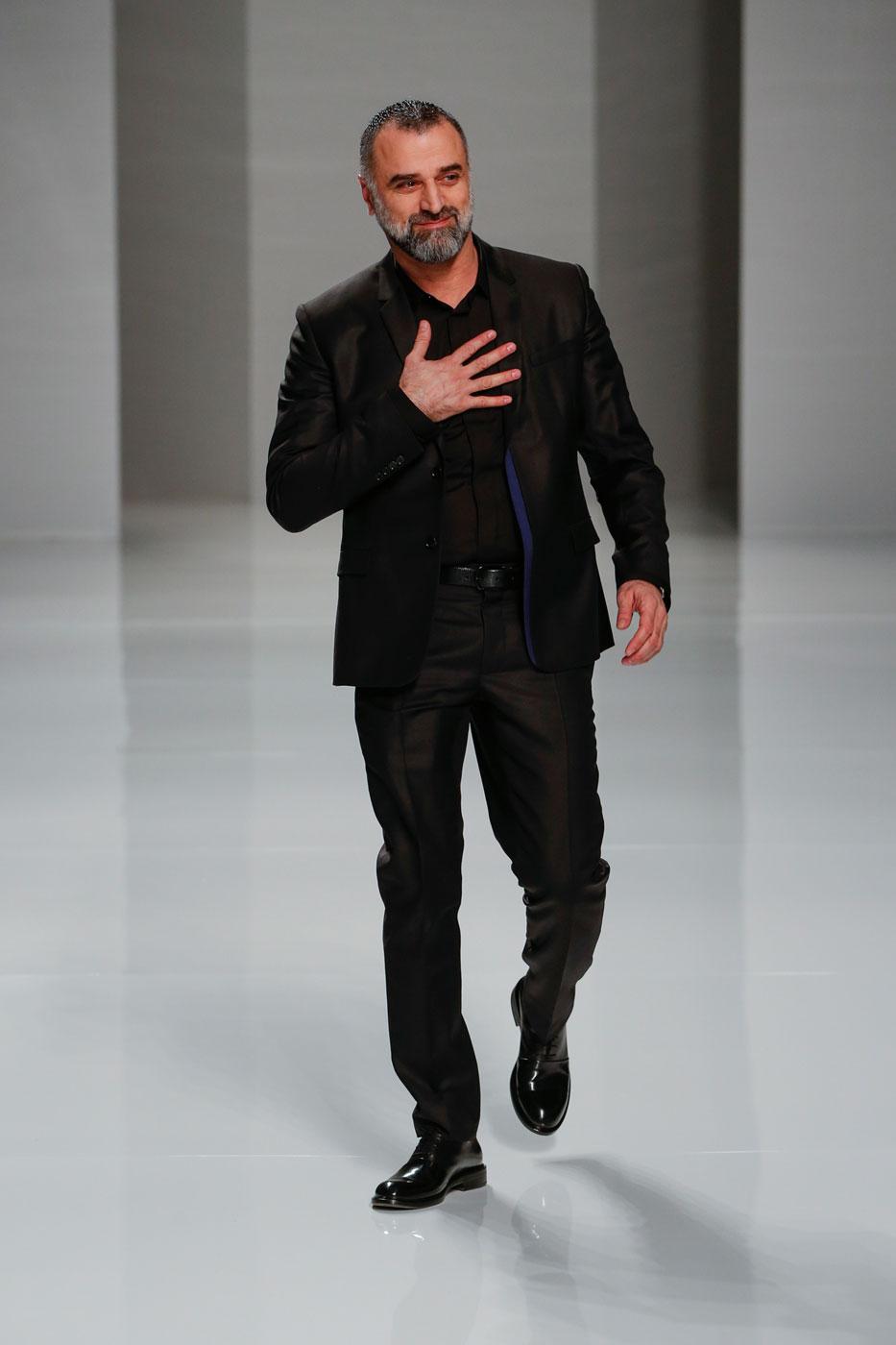 Georges-Hobeika-fashion-runway-show-haute-couture-paris-spring-2015-the-impression-91