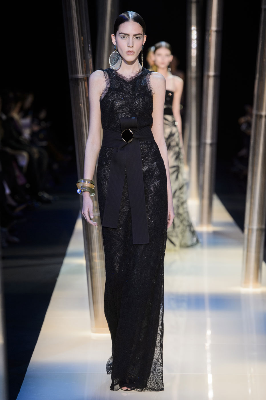 Giorgio-armani-Prive-fashion-runway-show-haute-couture-paris-spring-2015-the-impression-101