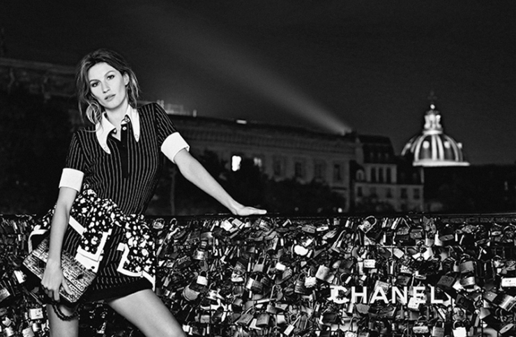 gisele-bundchen-by-karl-lagerfeld-chanel-spring-2015-ad-cmapign-the-impression-2