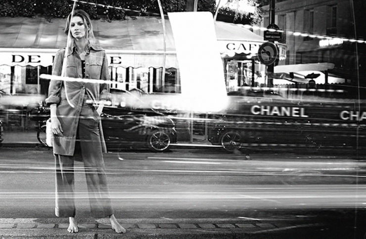 gisele-bundchen-by-karl-lagerfeld-chanel-spring-2015-ad-cmapign-the-impression-8