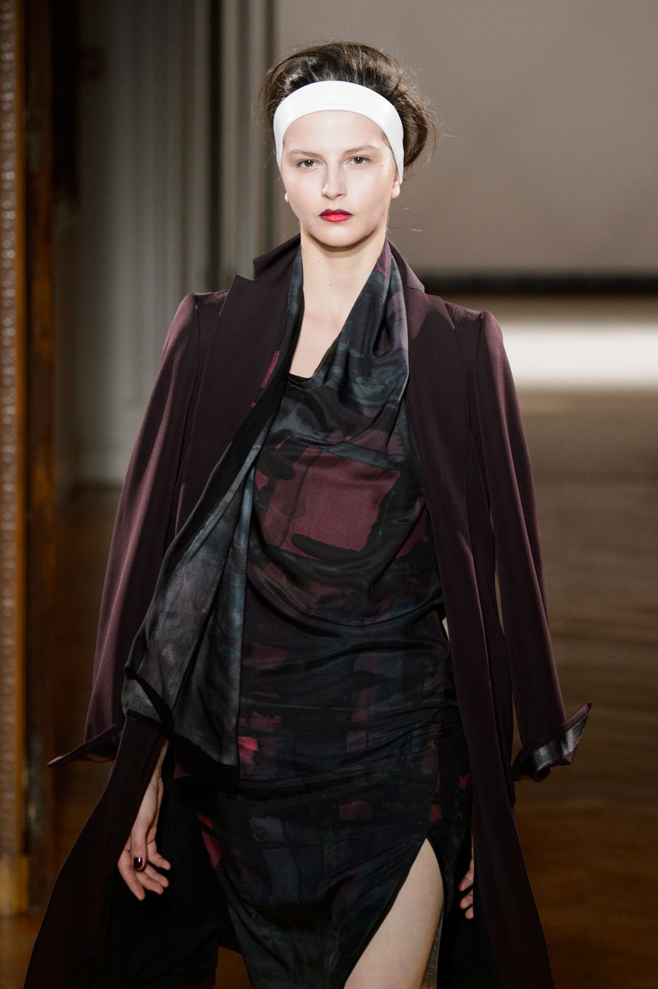 Gustavolins-Prive-fashion-runway-show-haute-couture-paris-spring-2015-the-impression-34