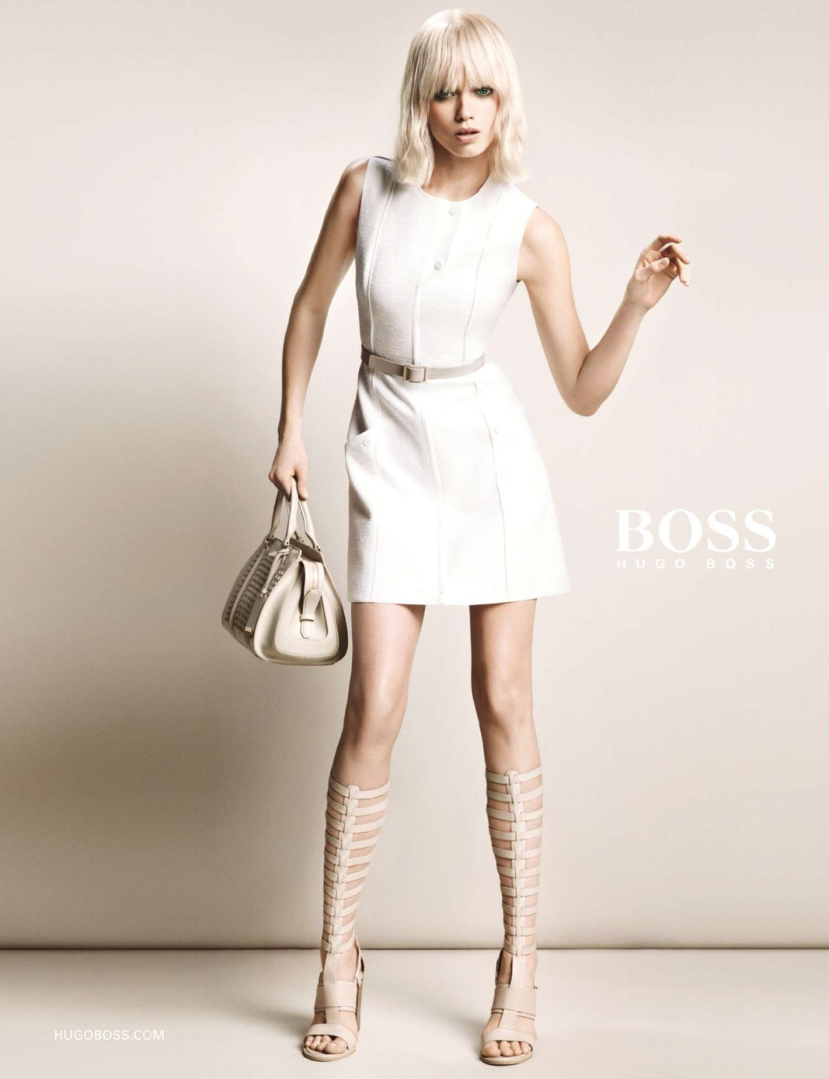 hugo-boss-spring-2015-ad-campaign-the-impression-02