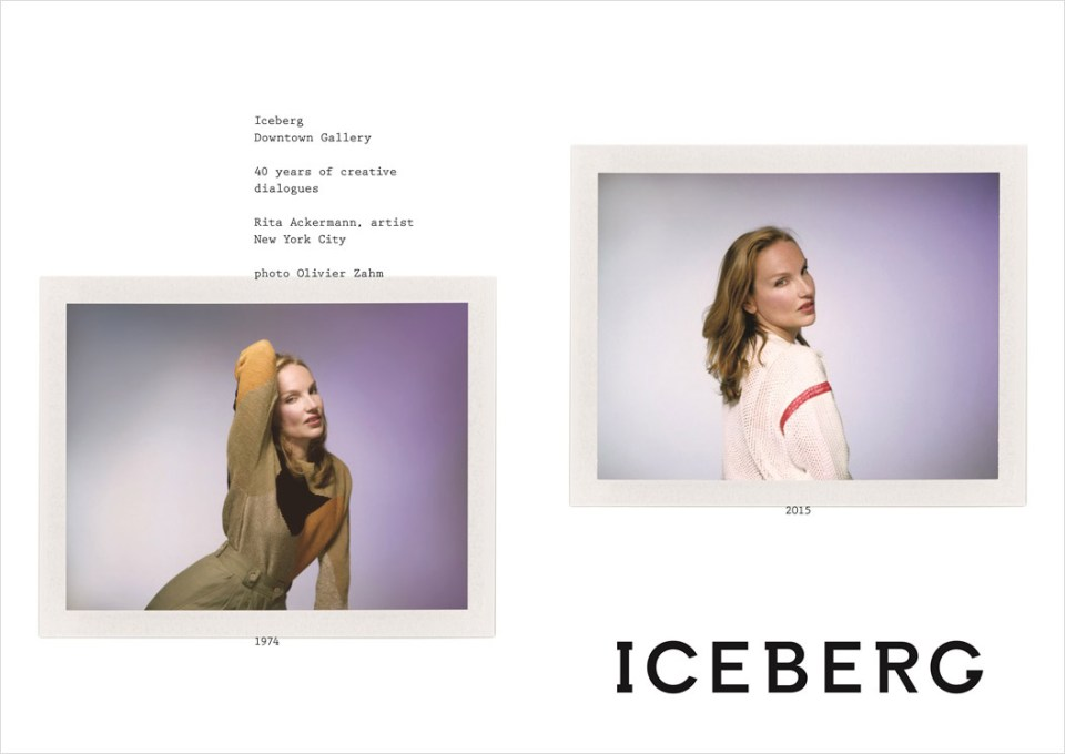 Iceberg-preview-spring-2015-ad-campaign--the-impression-06