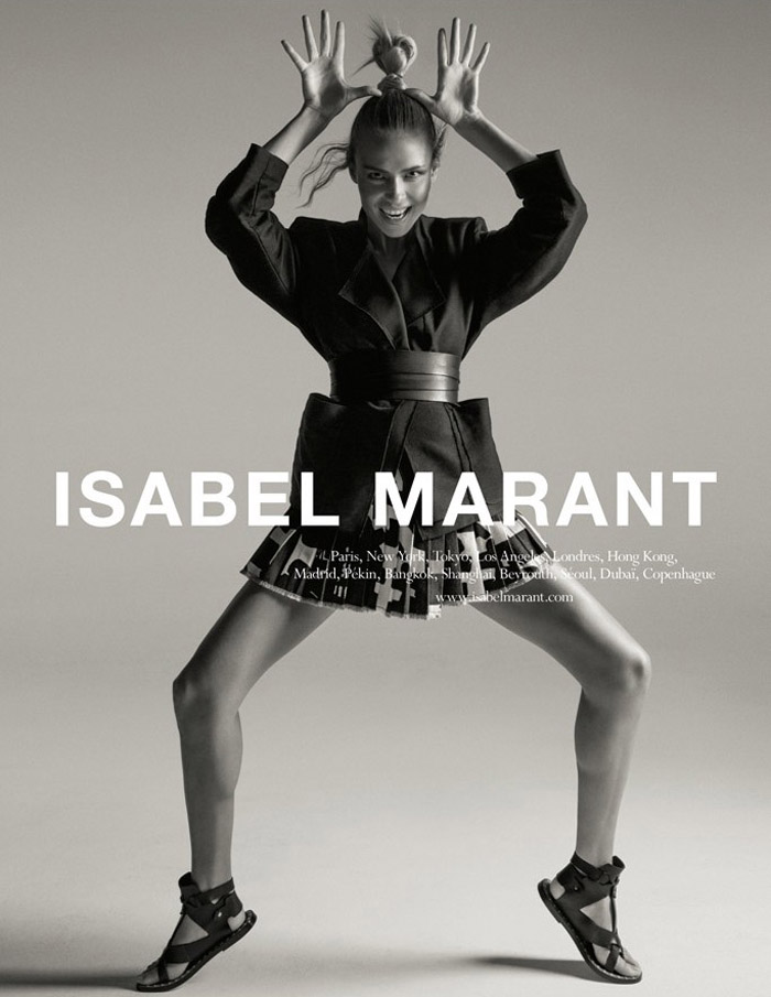 isabel-marant-preview-spring-2015-ad-campaign--the-impression-02