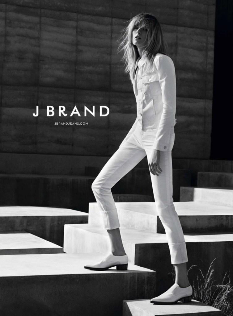 j-brand-Spring-2015-ad-campaign-the-impression-1