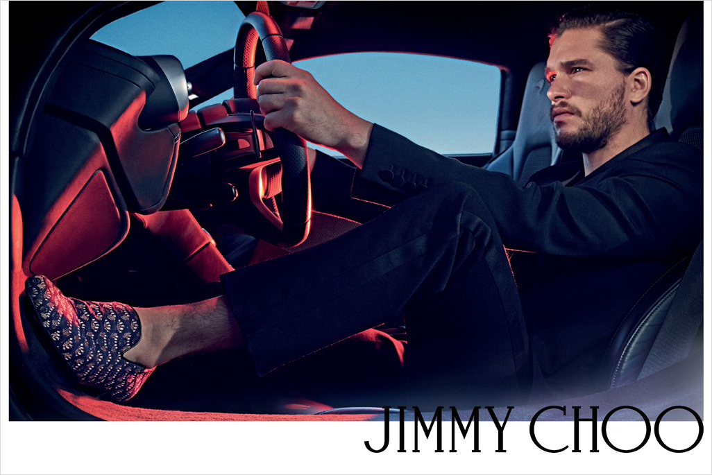 jimmy-choo-spring-2015-ad-campaign-the-impression-03