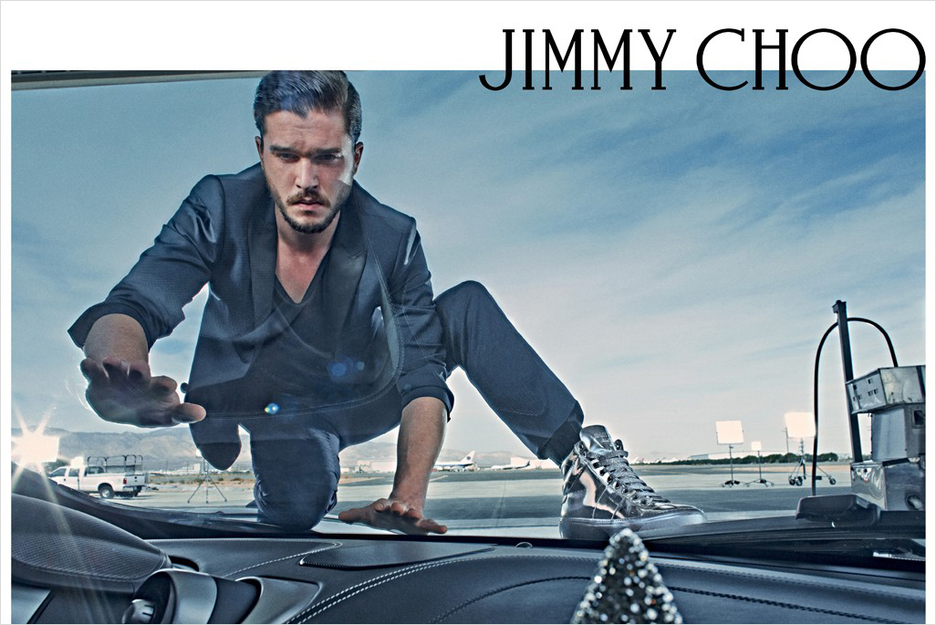 jimmy-choo-spring-2015-ad-campaign-the-impression-04