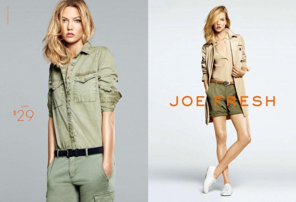 joe-fresh-Spring-2015-ad-campaign-the-impression-1