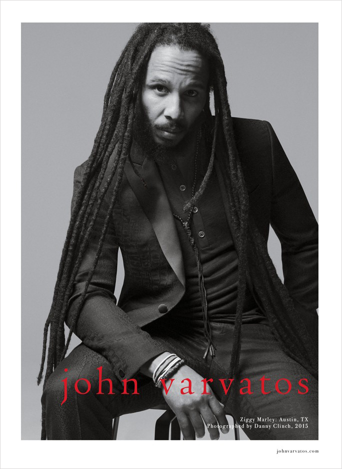john-varvatos-spring-2015-ad-campaign-the-impression-3