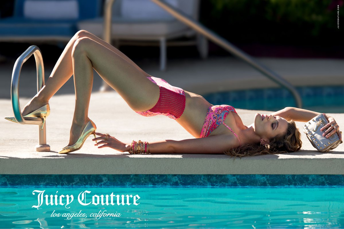 juicy-couture-spring-2015-ad-campaign-the-impression-18
