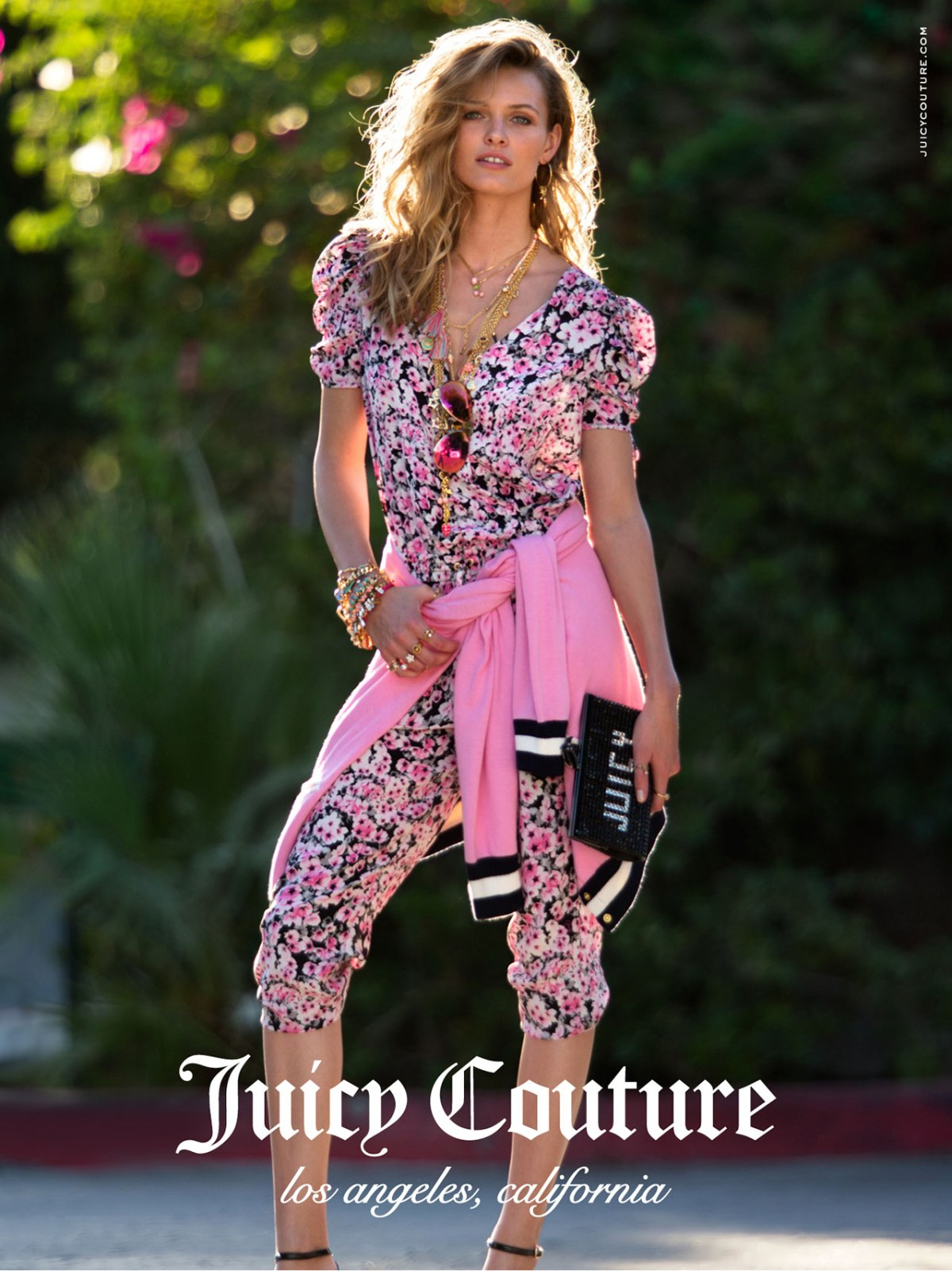 juicy-couture-spring-2015-ad-campaign-the-impression-21