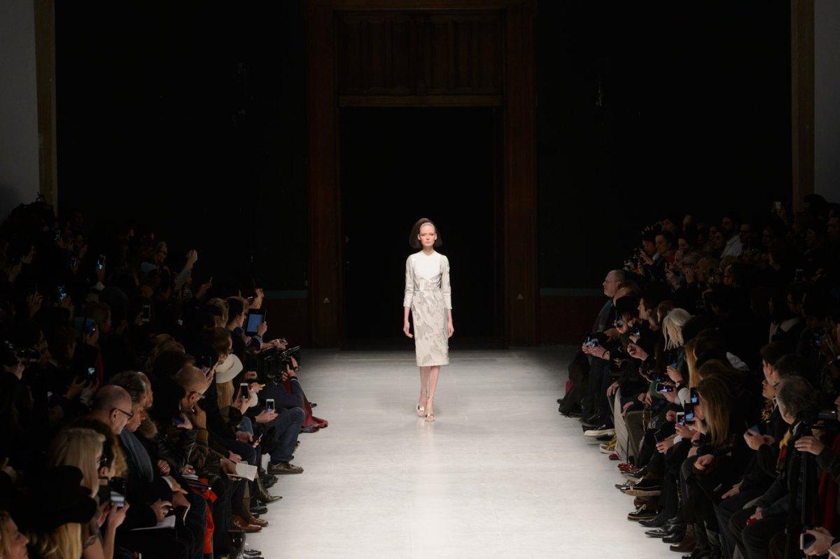 Julien-Fournie-Prive-fashion-runway-show-haute-couture-paris-spring-2015-the-impression-01