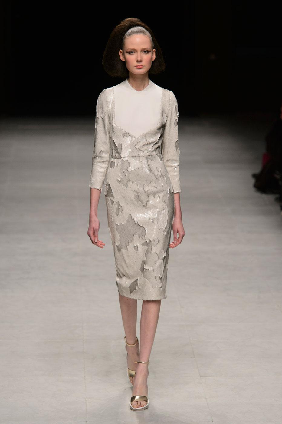 Julien-Fournie-Prive-fashion-runway-show-haute-couture-paris-spring-2015-the-impression-02