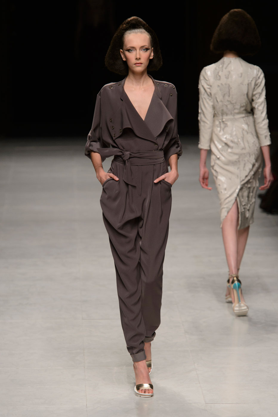 Julien-Fournie-Prive-fashion-runway-show-haute-couture-paris-spring-2015-the-impression-04
