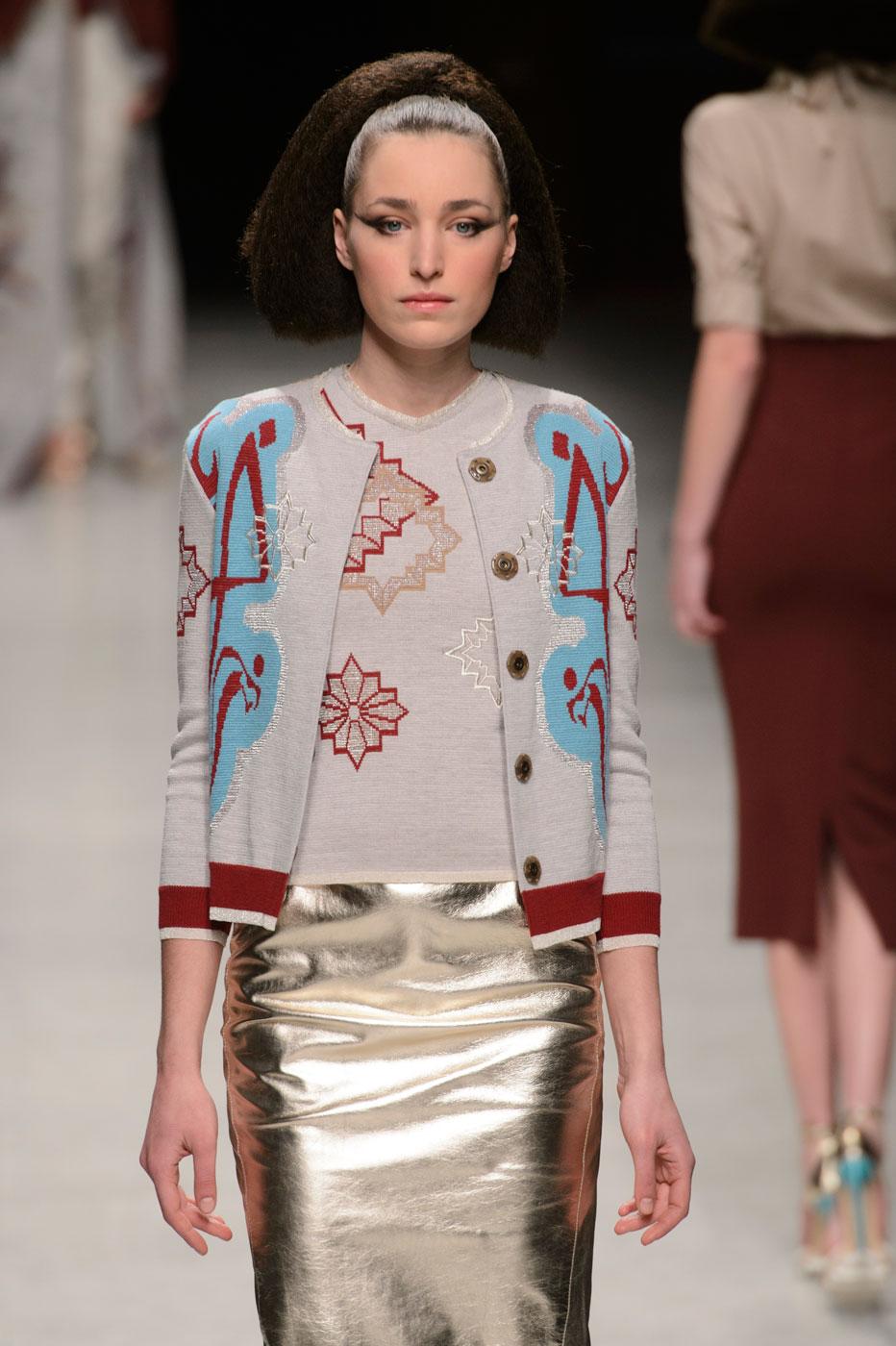 Julien-Fournie-Prive-fashion-runway-show-haute-couture-paris-spring-2015-the-impression-09
