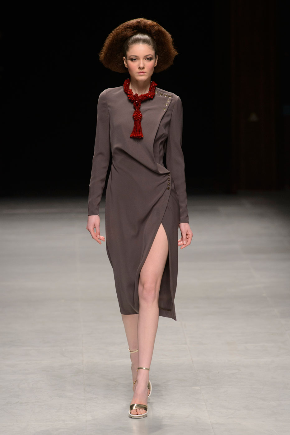 Julien-Fournie-Prive-fashion-runway-show-haute-couture-paris-spring-2015-the-impression-18
