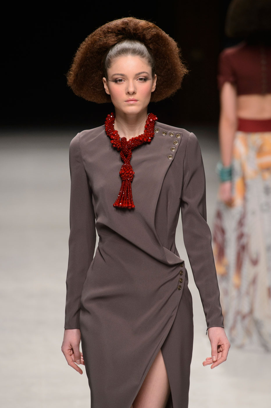 Julien-Fournie-Prive-fashion-runway-show-haute-couture-paris-spring-2015-the-impression-19