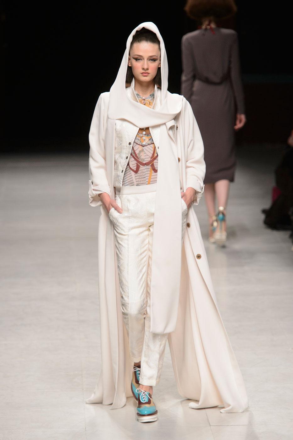 Julien-Fournie-Prive-fashion-runway-show-haute-couture-paris-spring-2015-the-impression-20