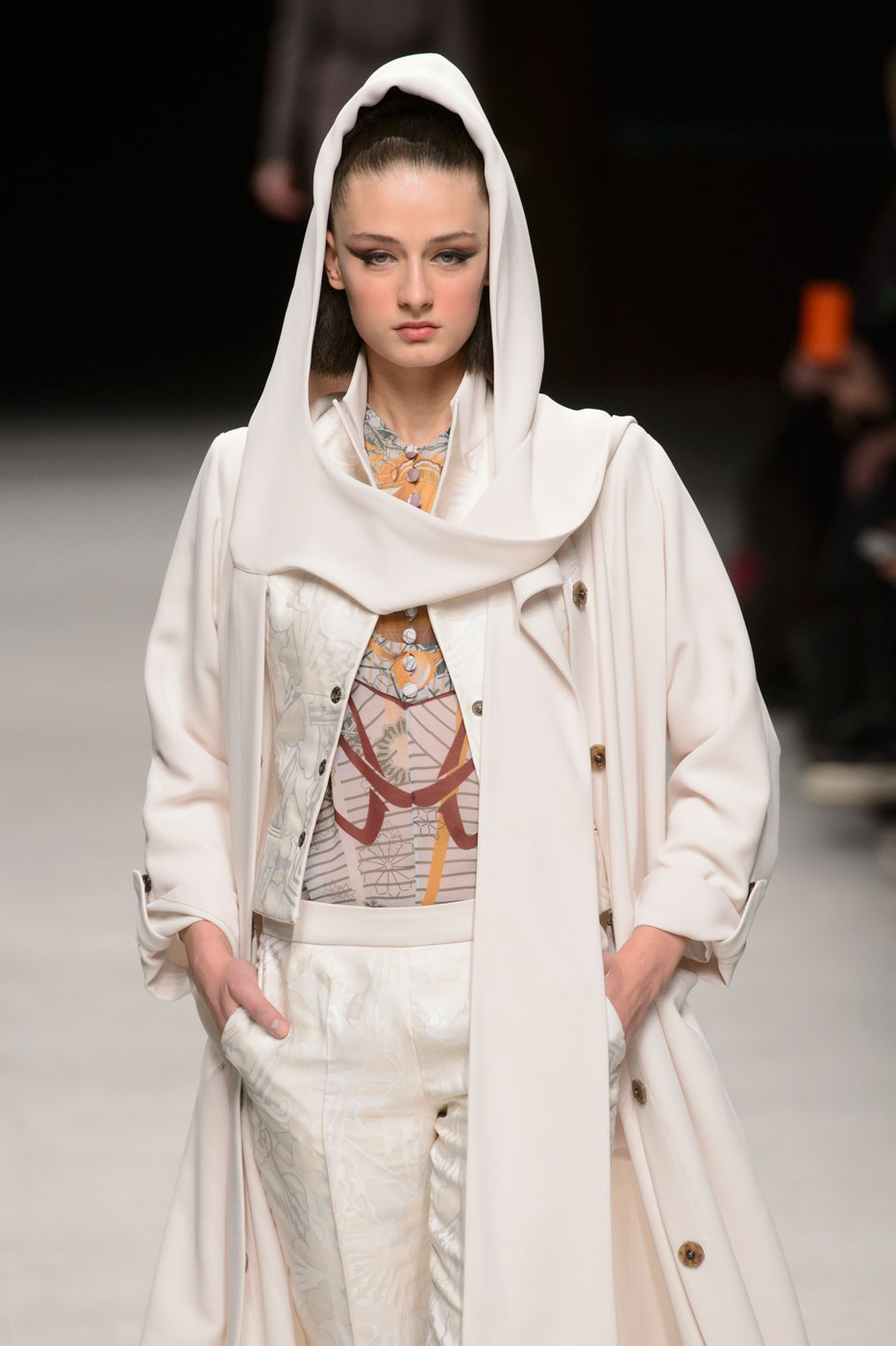 Julien-Fournie-Prive-fashion-runway-show-haute-couture-paris-spring-2015-the-impression-21