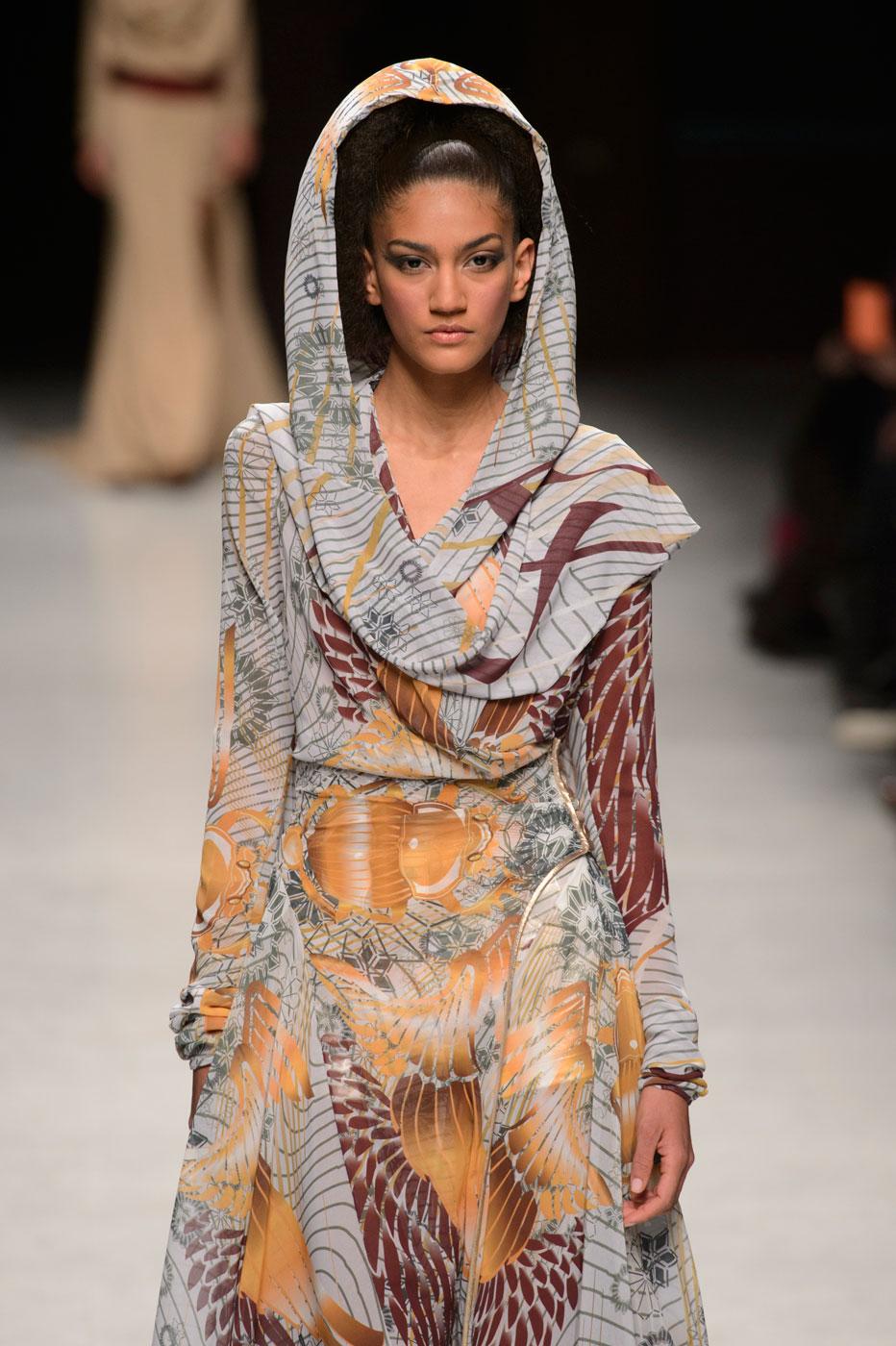 Julien-Fournie-Prive-fashion-runway-show-haute-couture-paris-spring-2015-the-impression-25