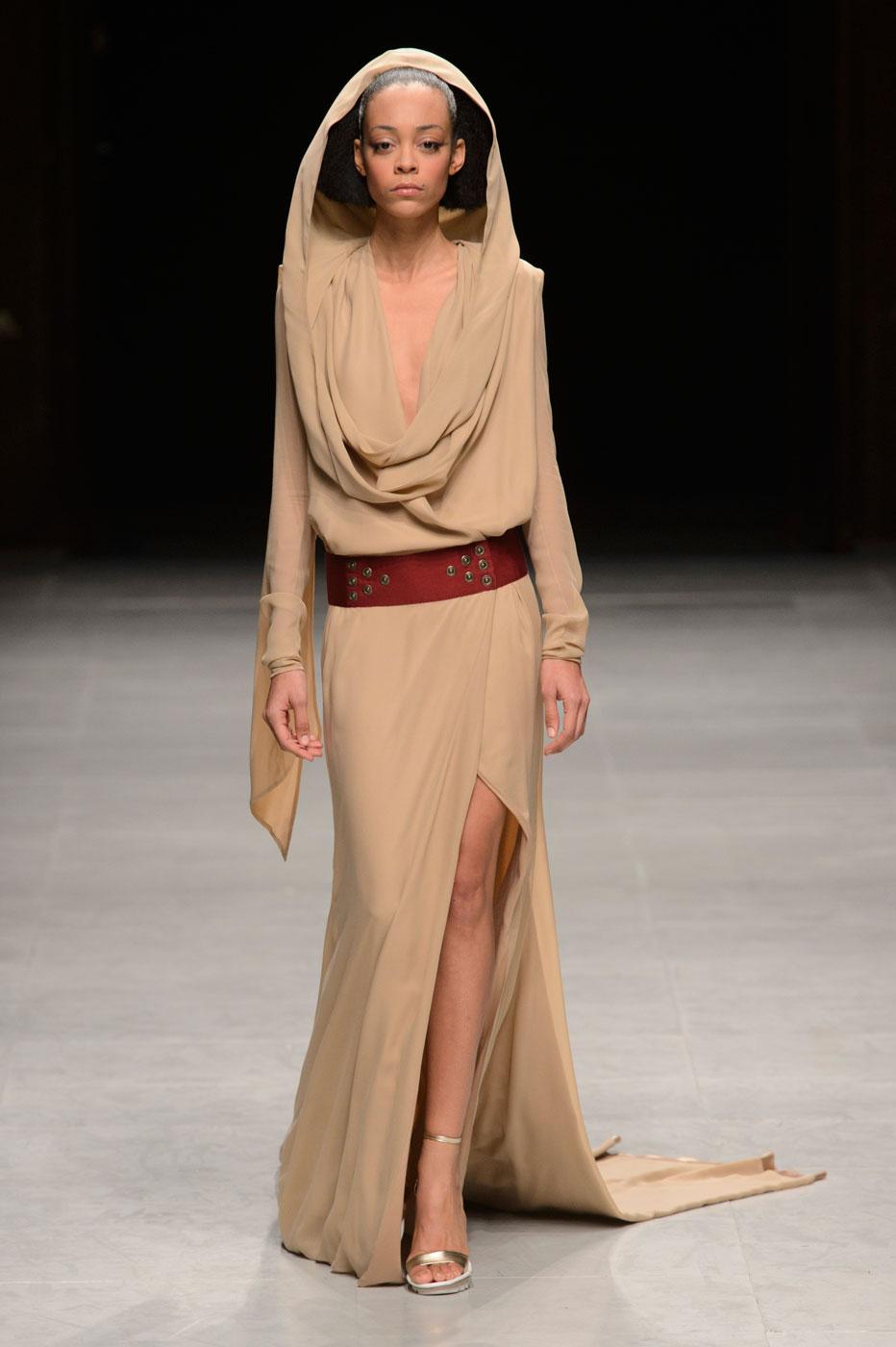 Julien-Fournie-Prive-fashion-runway-show-haute-couture-paris-spring-2015-the-impression-26