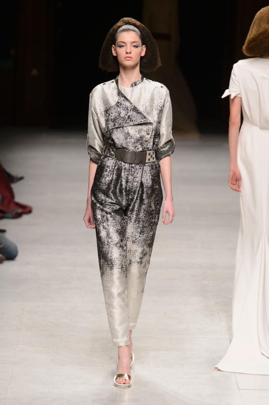 Julien-Fournie-Prive-fashion-runway-show-haute-couture-paris-spring-2015-the-impression-30