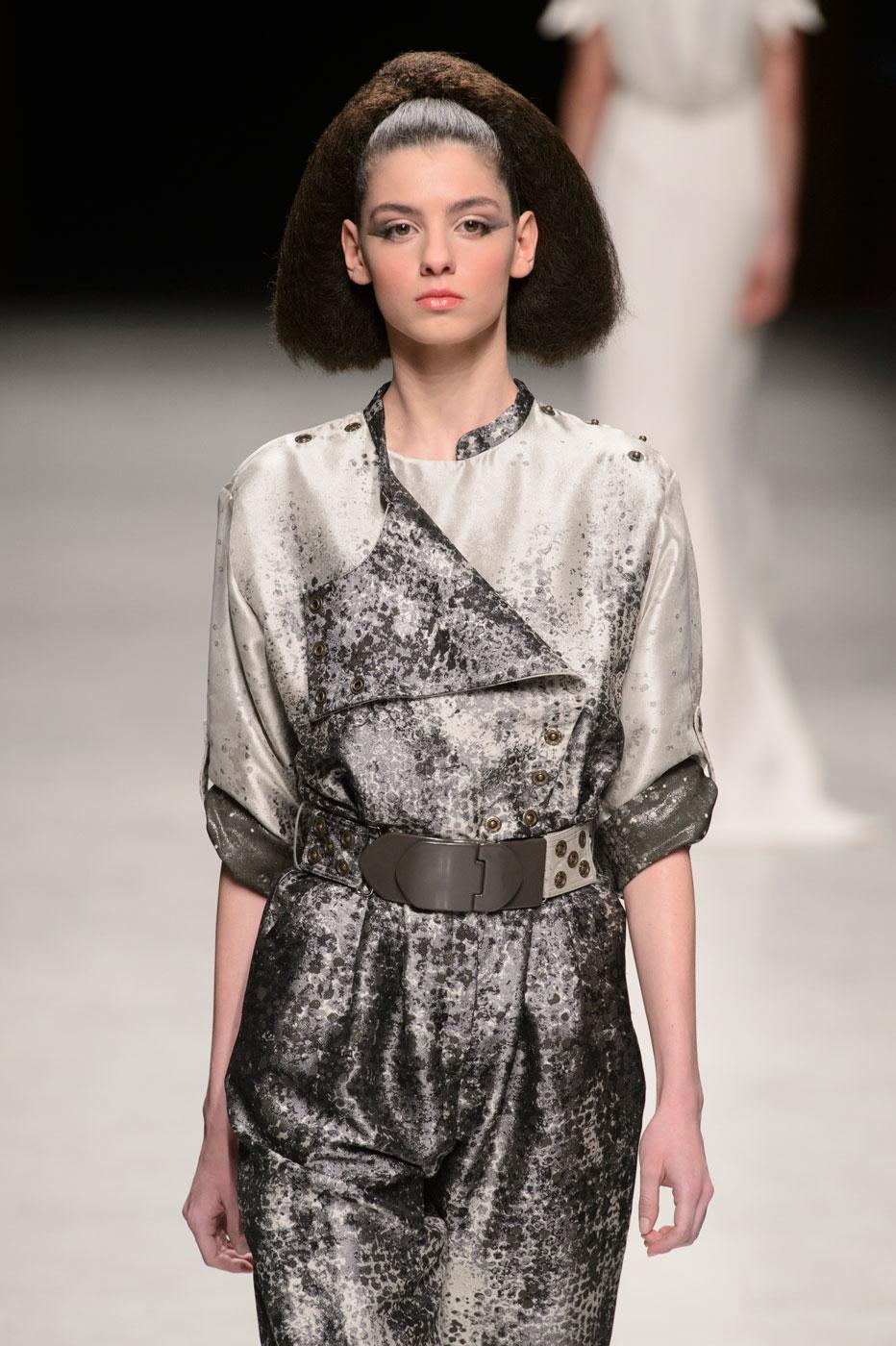 Julien-Fournie-Prive-fashion-runway-show-haute-couture-paris-spring-2015-the-impression-31