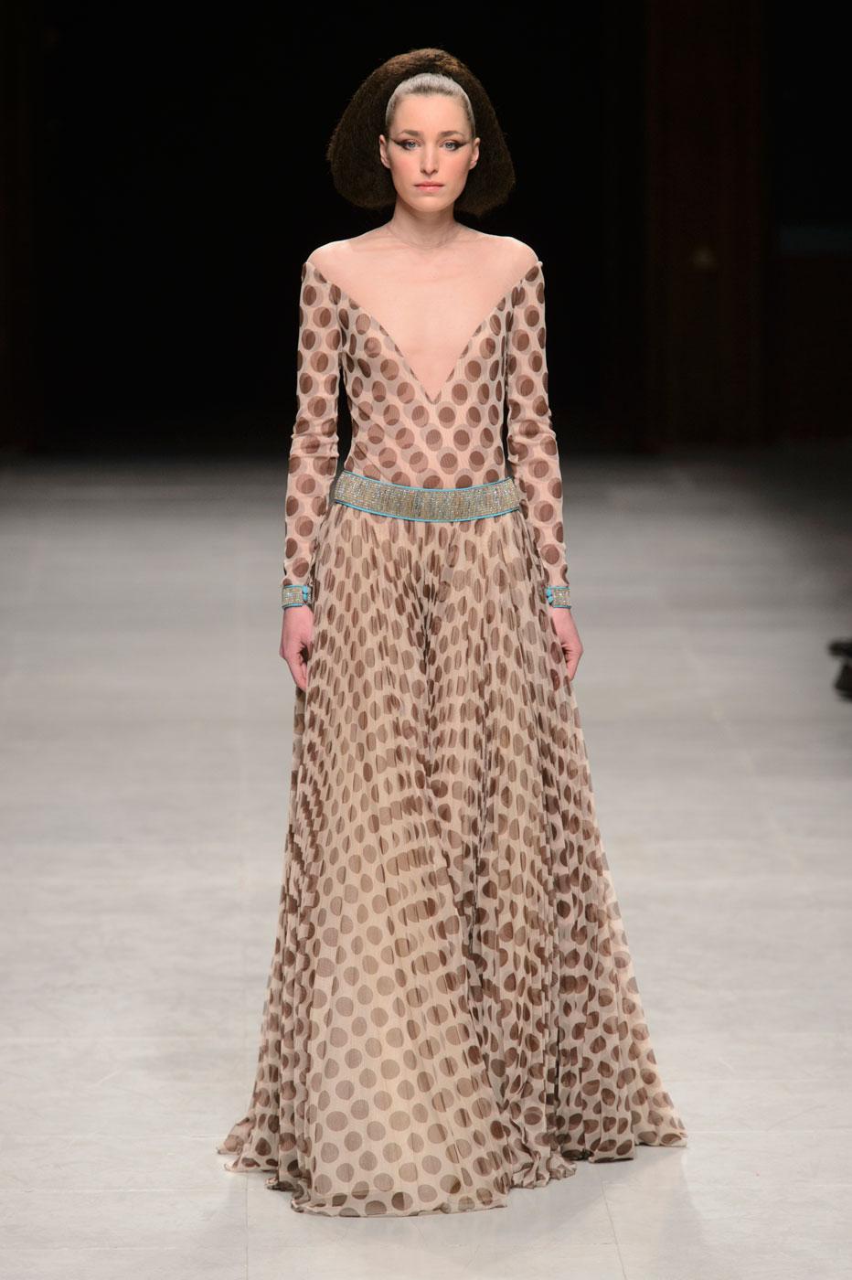 Julien-Fournie-Prive-fashion-runway-show-haute-couture-paris-spring-2015-the-impression-38