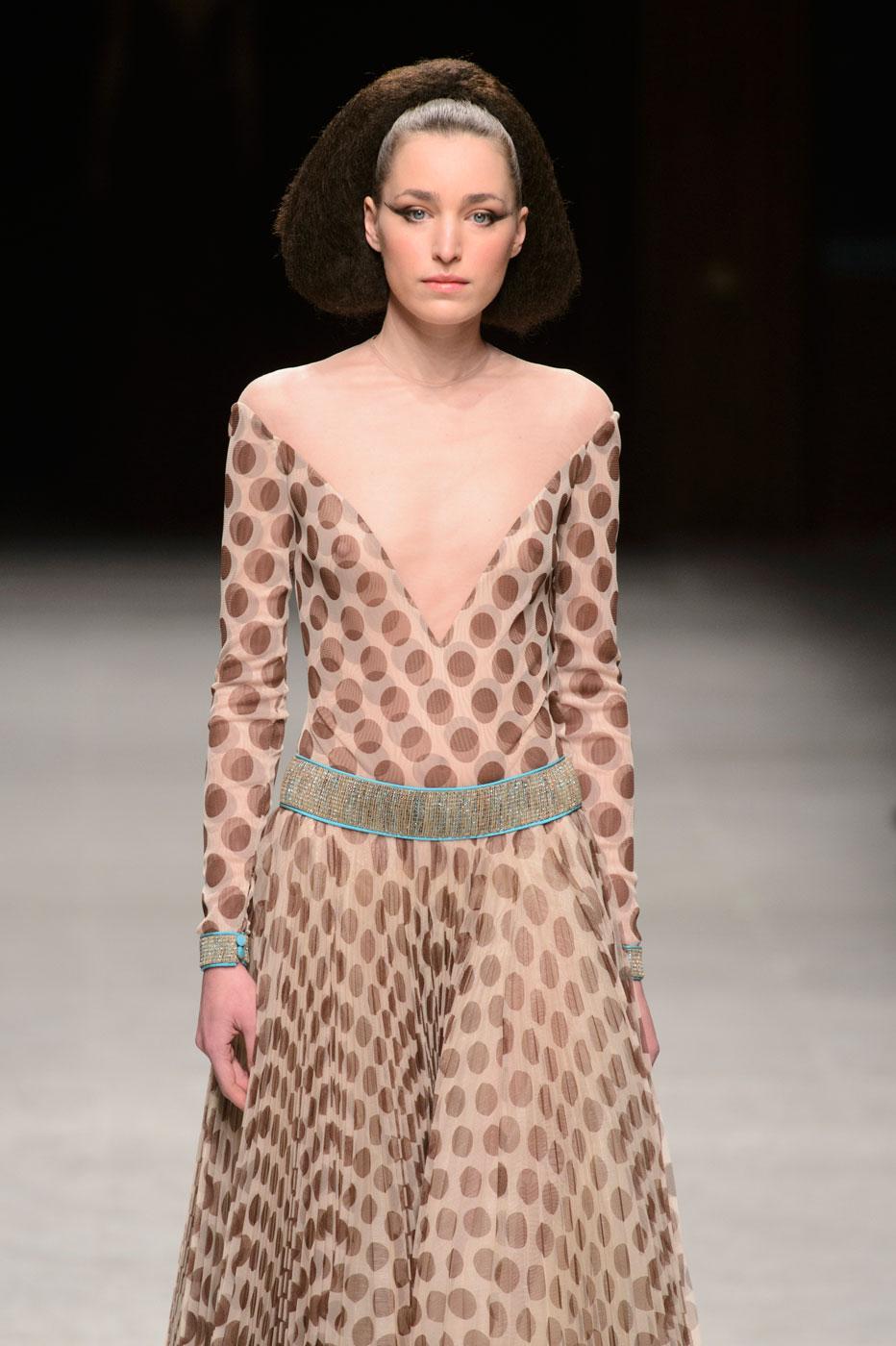 Julien-Fournie-Prive-fashion-runway-show-haute-couture-paris-spring-2015-the-impression-39