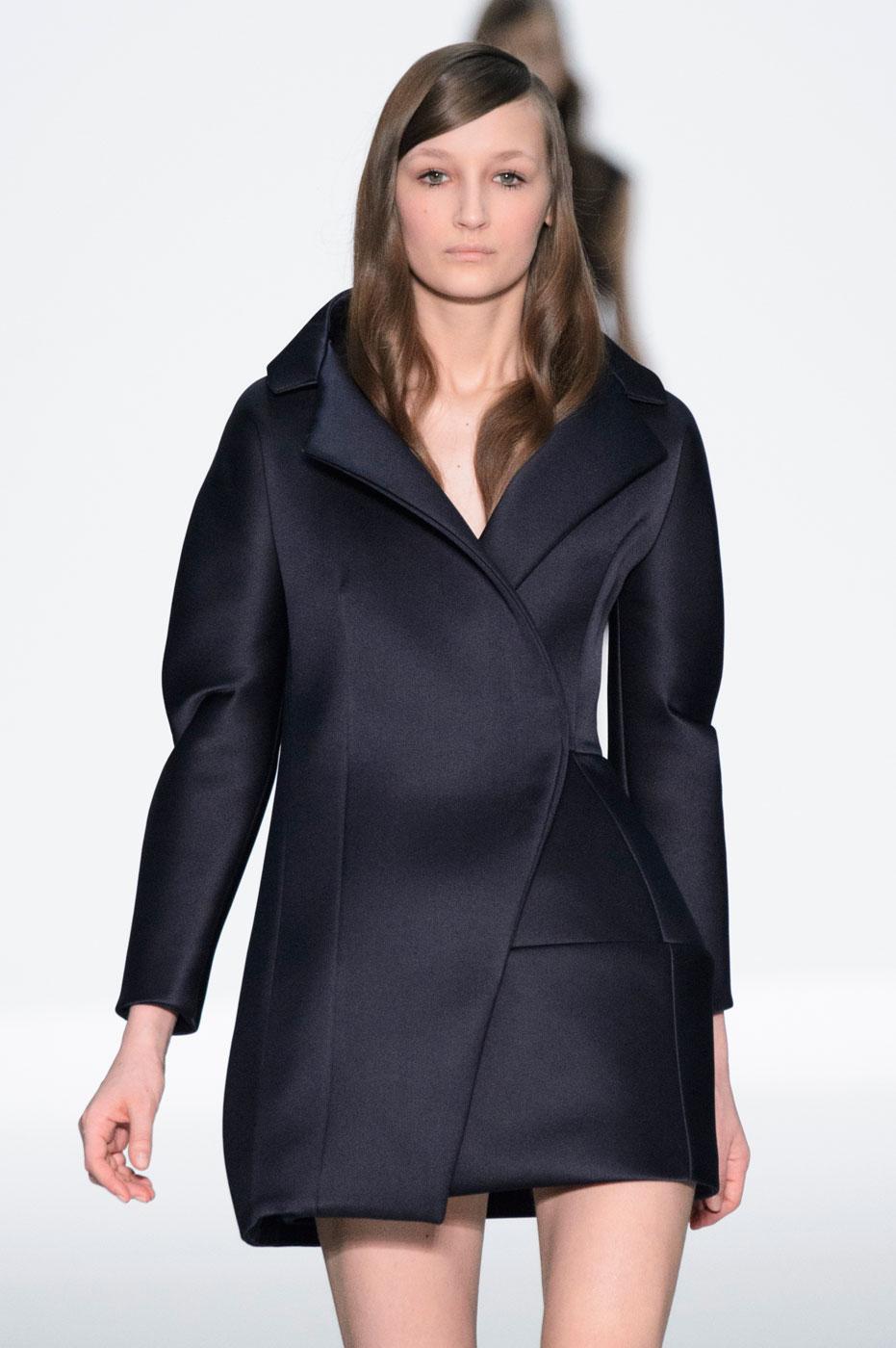 Kayek-fashion-runway-show-haute-couture-paris-spring-summer-2015-the-impression-02