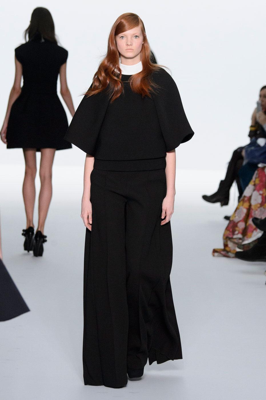 Kayek-fashion-runway-show-haute-couture-paris-spring-summer-2015-the-impression-07