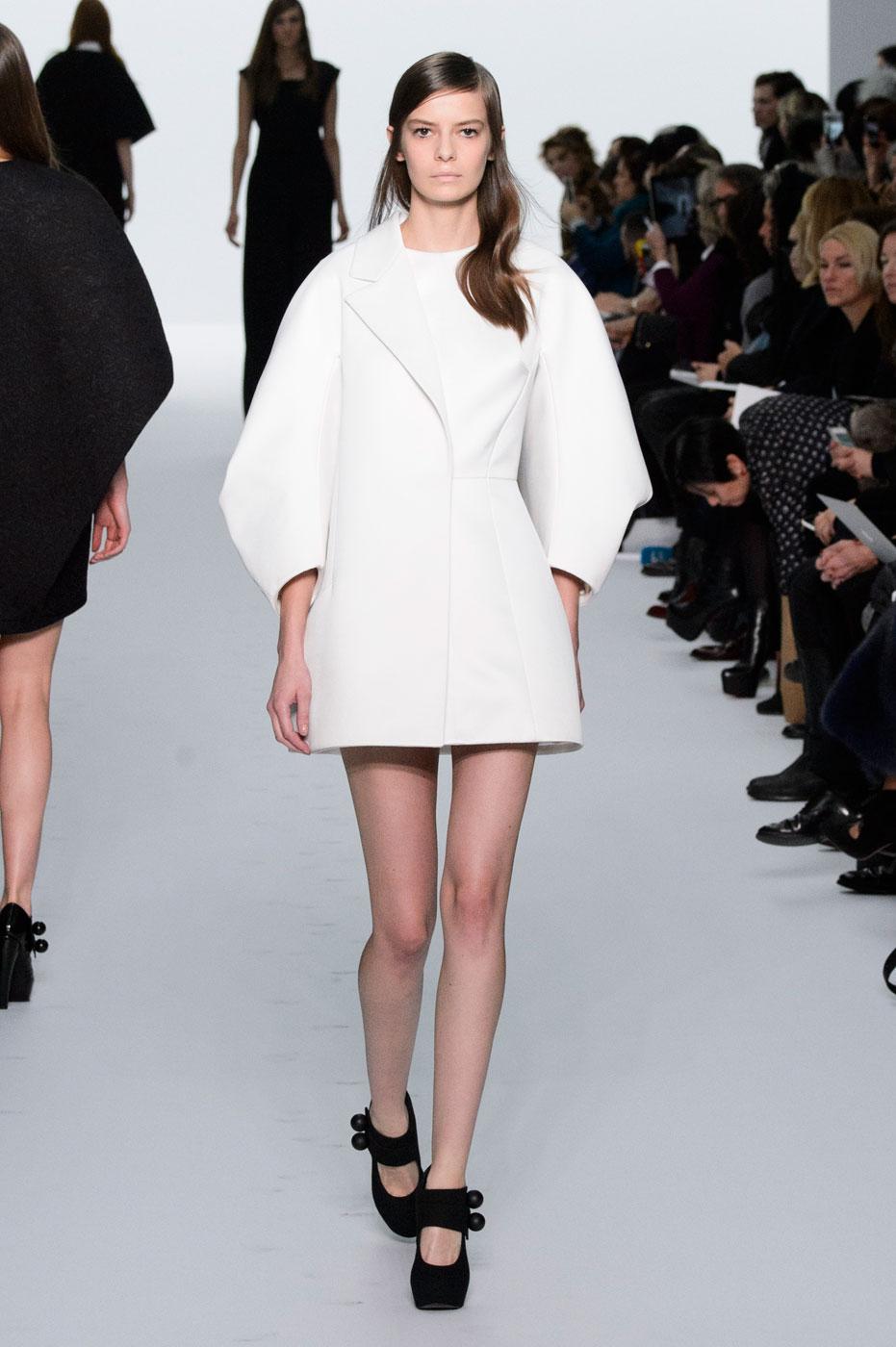 Kayek-fashion-runway-show-haute-couture-paris-spring-summer-2015-the-impression-11