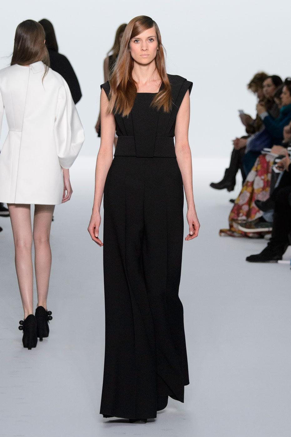 Kayek-fashion-runway-show-haute-couture-paris-spring-summer-2015-the-impression-13