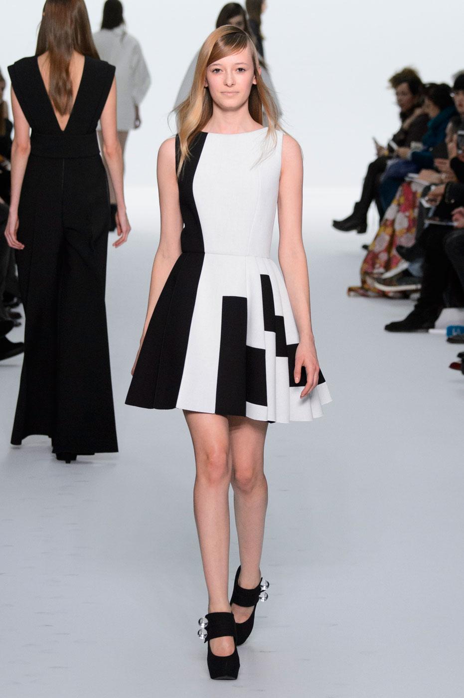 Kayek-fashion-runway-show-haute-couture-paris-spring-summer-2015-the-impression-15