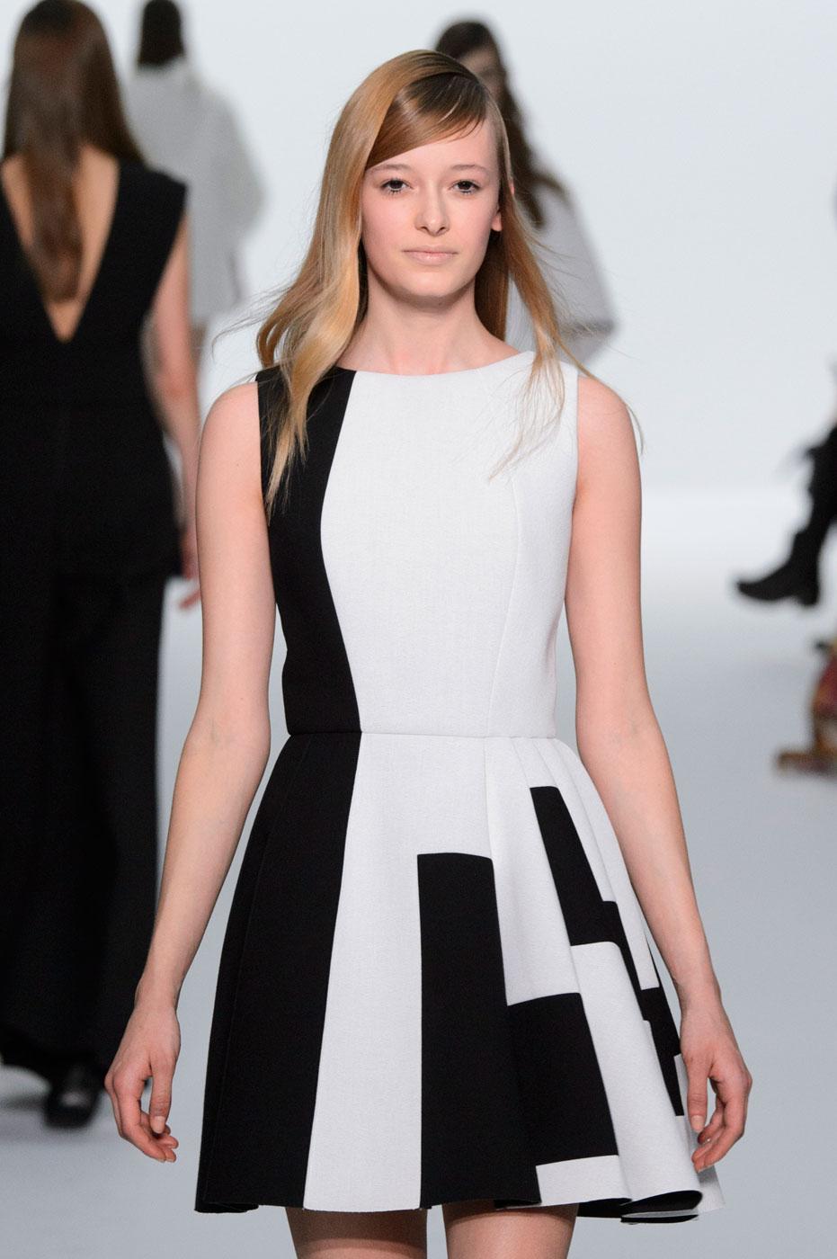Kayek-fashion-runway-show-haute-couture-paris-spring-summer-2015-the-impression-16