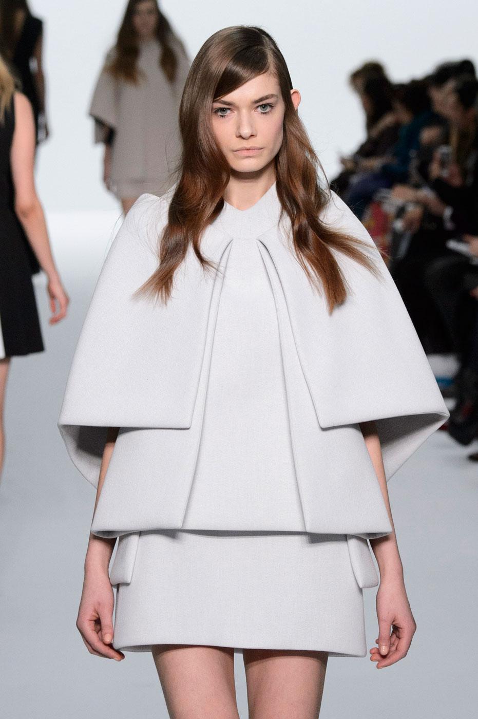 Kayek-fashion-runway-show-haute-couture-paris-spring-summer-2015-the-impression-18
