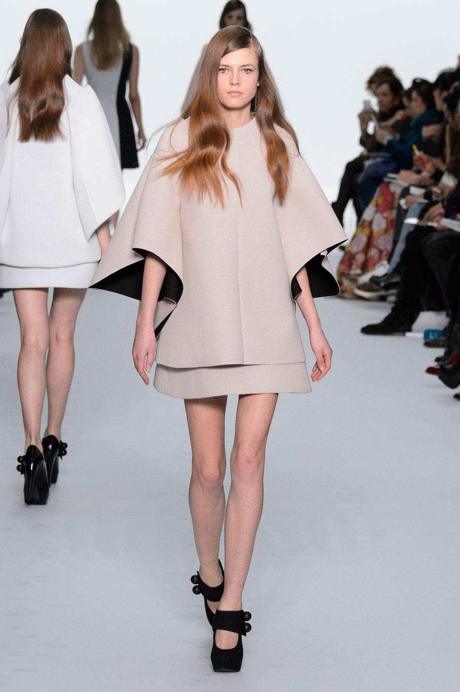 Kayek-fashion-runway-show-haute-couture-paris-spring-summer-2015-the-impression-19