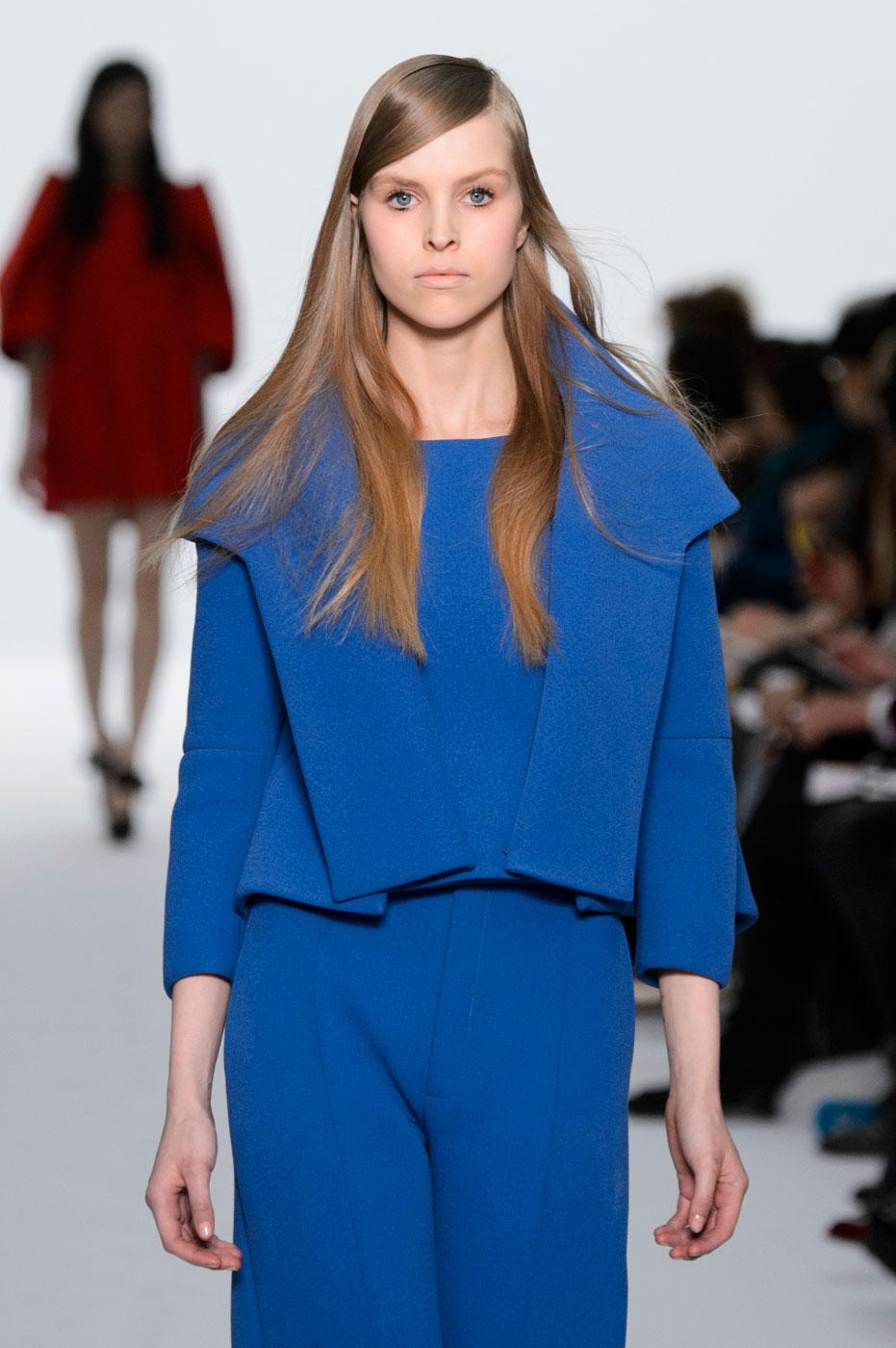 Kayek-fashion-runway-show-haute-couture-paris-spring-summer-2015-the-impression-24